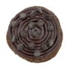 Chocolate Chocolate Chip Cookie