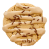 Frosted Maple Sugar Cookie