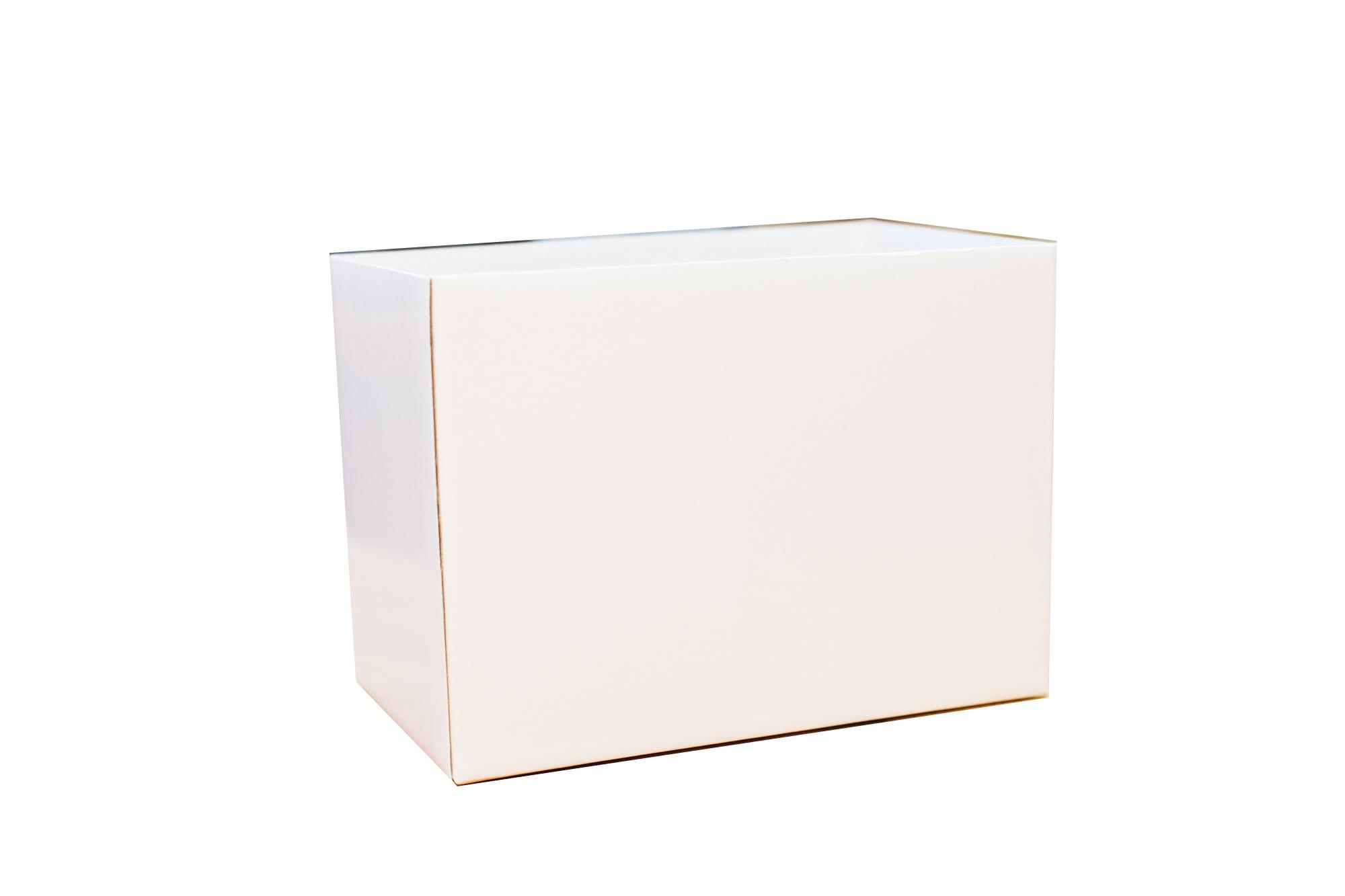 Fresh Cookie Gift Box