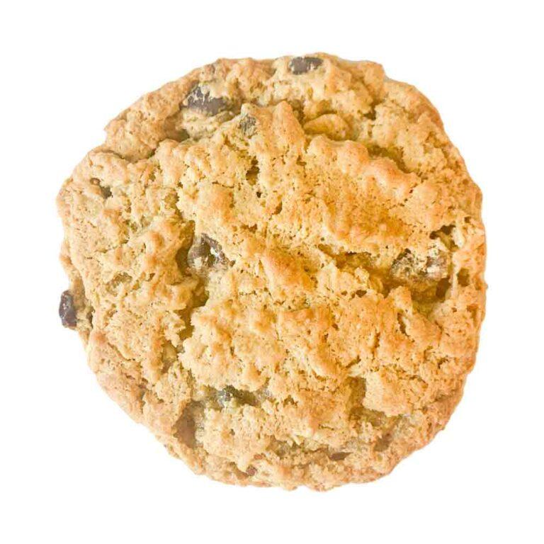 Monster Cookie (GF)