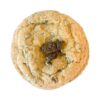 Oreo Chunk Cookie