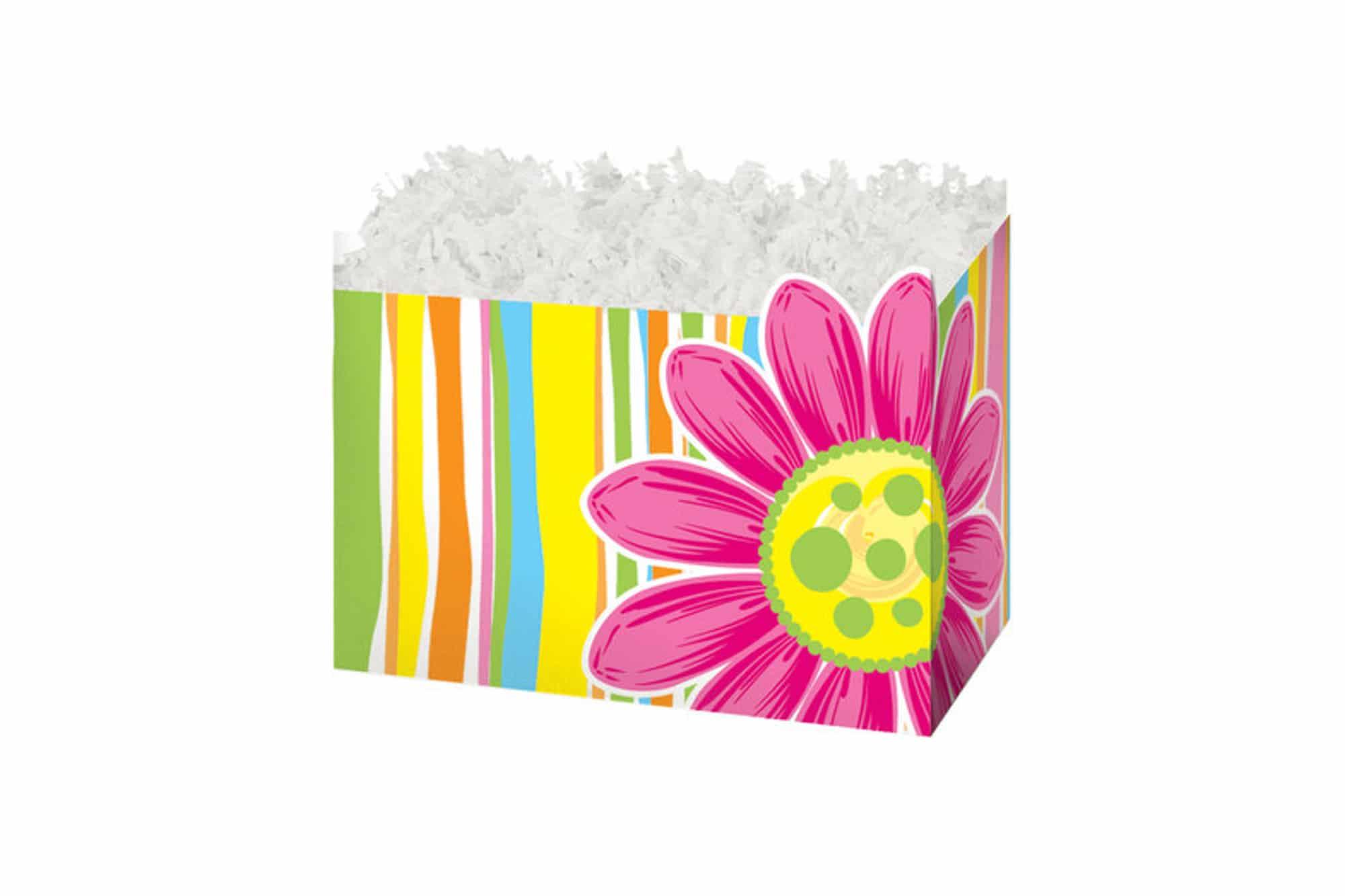 Fresh Gift Box