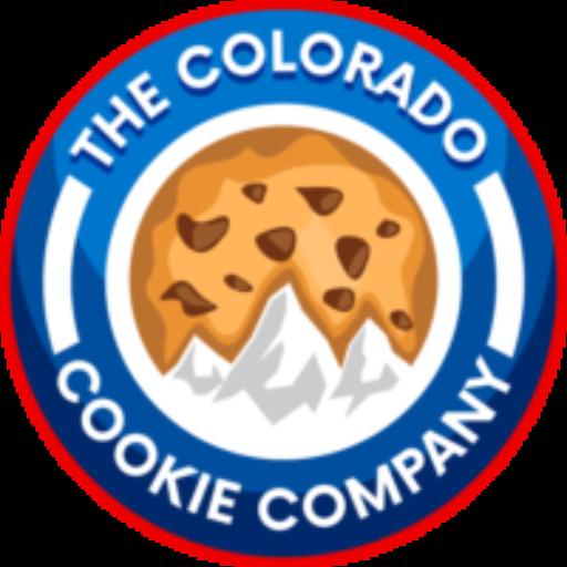 The Colorado Cookie Company