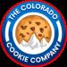 Round-Logo-e1504035260152-1.png